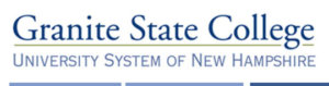 15 Most Affordable Bachelor's in Kinesiology Online: Granite State College