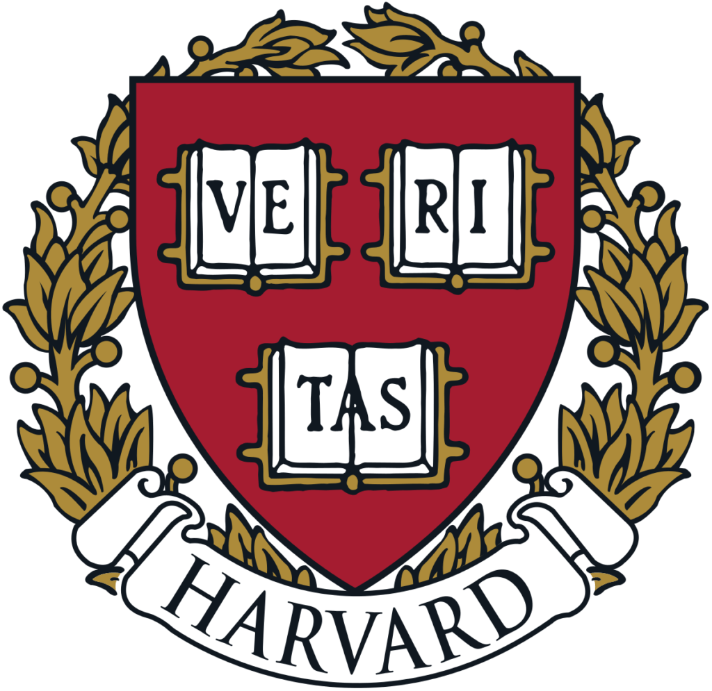 harvard most expensive colleges