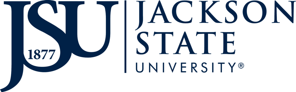 50 Most Affordable Historically Black Colleges and Universities - Jackson State University