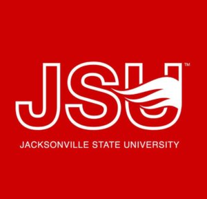 The 45 Most Affordable Graduate Programs Online: Jacksonville State University