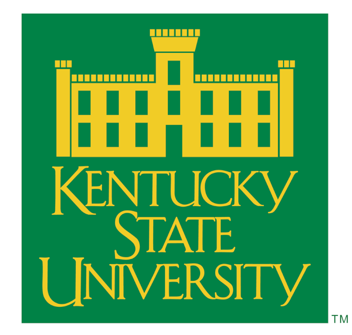 50 Most Affordable Historically Black Colleges and Universities - Kentucky State University