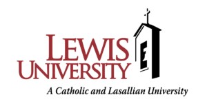 Top 60 Most Affordable Accredited Christian Colleges and Universities Online: Lewis University