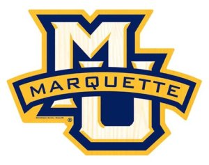 50 Great Colleges for Veterans - Marquette University