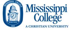 Top 60 Most Affordable Accredited Christian Colleges and Universities Online: Mississippi College