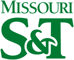 100 Affordable Public Schools With High 40-Year ROIs: Missouri University of Science & Technology