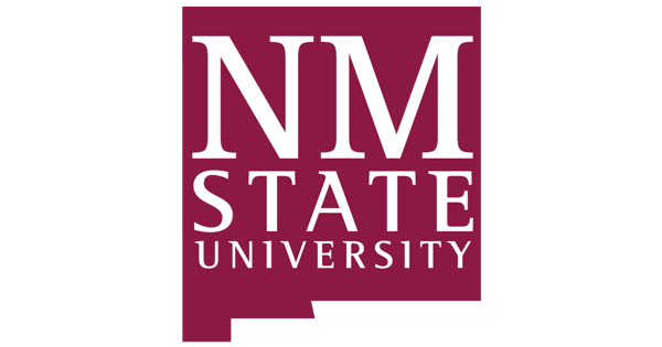 nmsu highest paying jobs new mexico