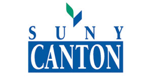 suny-college-of-technology-at-canton