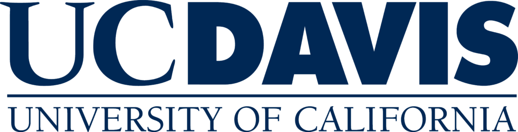 uc davis what to study in college