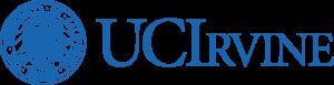 university of california best colleges