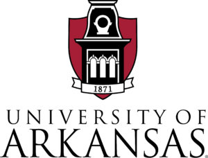 The 45 Most Affordable Graduate Programs Online: University of Arkansas-Fayetteville