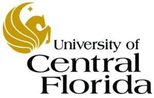 Top 50 Most Affordable Bachelor's in Psychology Online: University of Central Florida