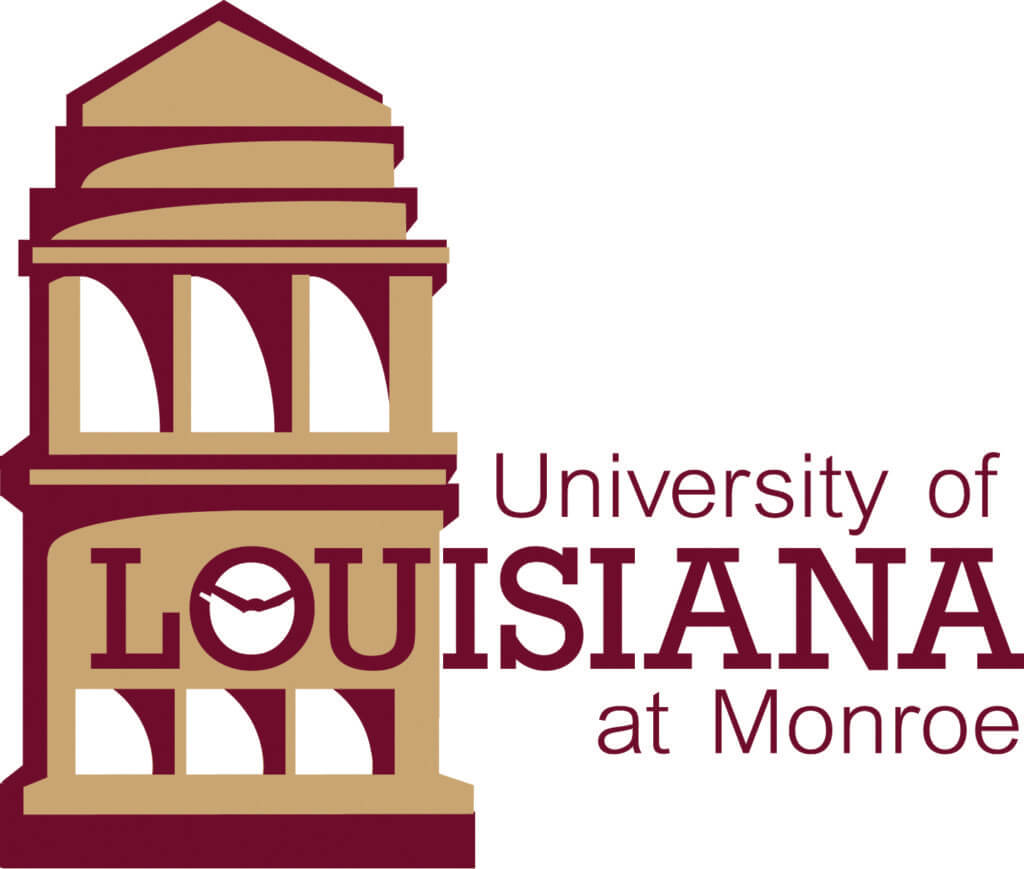 Top 25 Most Affordable Master's in Curriculum and Instruction Online + The University of Louisiana Monroe