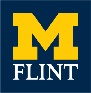 19 Most Affordable Addiction Studies Bachelor's Online: University of Michigan Flint