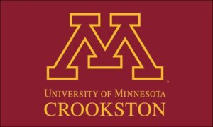 university-of-minnesota-crookston - 35 Best Affordable Colleges for Early College Credit While In High School