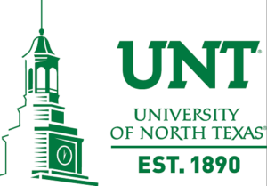 The 45 Most Affordable Graduate Programs Online: University of North Texas