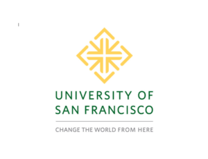 University of San Francisco - 50 Great Affordable Colleges for International Students