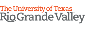 100 Great Value Colleges for Philosophy Degrees (Bachelor's): UT Rio Grande Valley