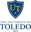 100 Great Value Colleges for Philosophy Degrees (Bachelor's): University of Toledo