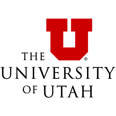 university of utah tech jobs in salt lake city