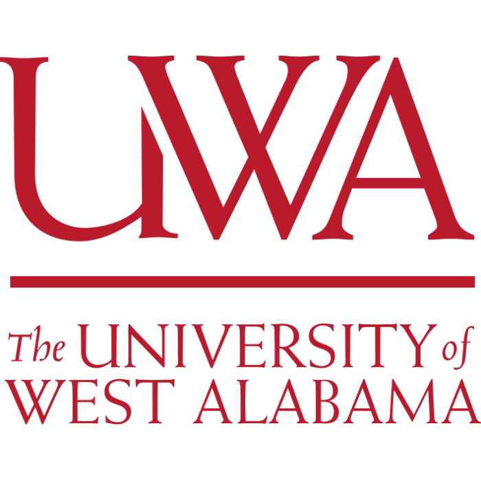 Top 25 Online Bachelor's in Graphic Design + University of West Alabama