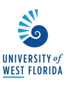 University of West Florida