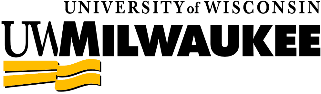 50 Great LGBTQ-Friendly Colleges - University of Wisconsin Milwaukee