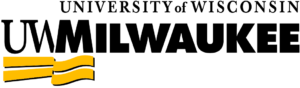 University of Wisconsin Milwaukee - 50 Great Affordable Colleges for Art and Music