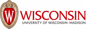 university of wisconsin madison top colleges