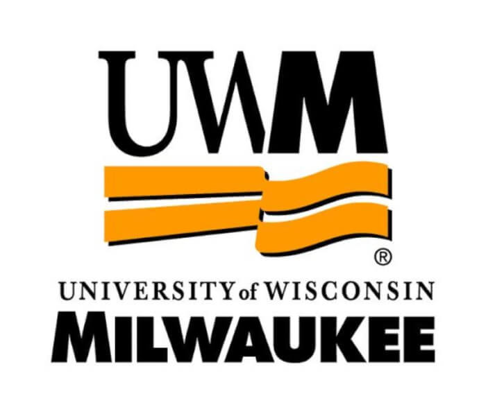 university of wisconsin-milwaukee college rankings