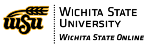 Wichita State University - 50 Great Affordable Colleges for International Students