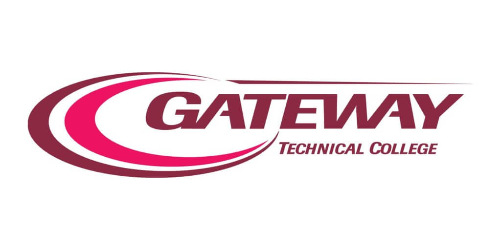 10 Great Value Colleges for an Online Associate in Information Technology/Systems: Gateway Technical College
