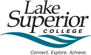 10 Great Value Colleges for an Online Associate in Network Security: Lake Superior College