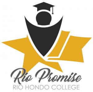 rio promise cheapest colleges california