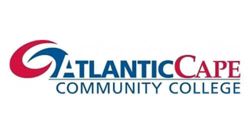 10 Great Value Colleges for an Online Associate in Information Technology/Systems: Atlantic Cape Community College