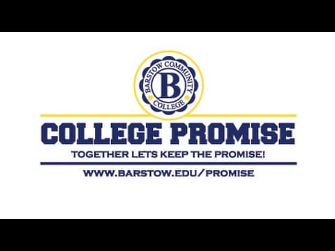 barstow college scholarship applications