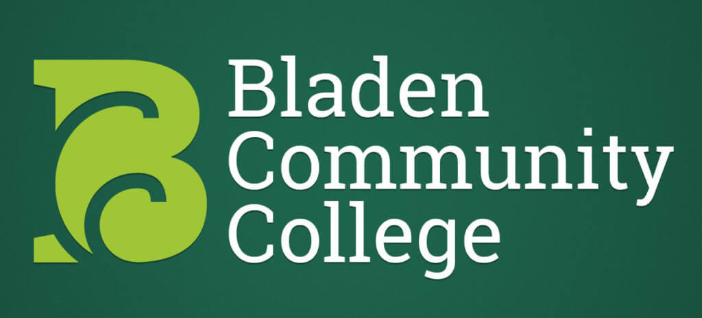 10 Great Value Colleges for an Online Associate in Information Technology/Systems: Bladen Community College