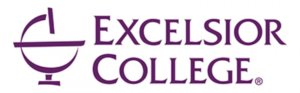 excelsior college accreditation