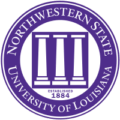 northwestern-state-university-of-louisiana