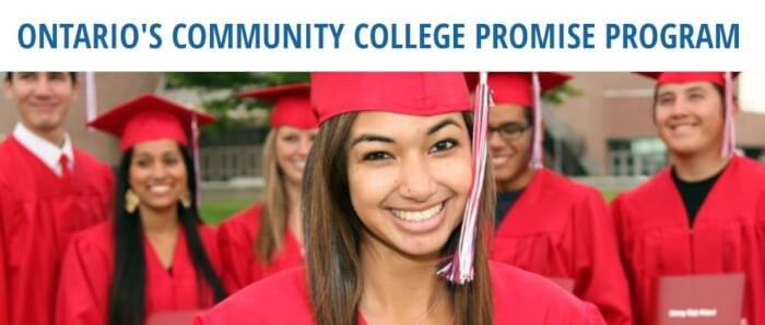 cheapest community colleges in california