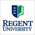 Top 25 Most Affordable Master's in Curriculum and Instruction Online + Regent University