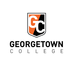 The 45 Most Affordable Graduate Programs Online: Georgetown College