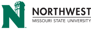 The 45 Most Affordable Graduate Programs Online: Northwest Missouri State University