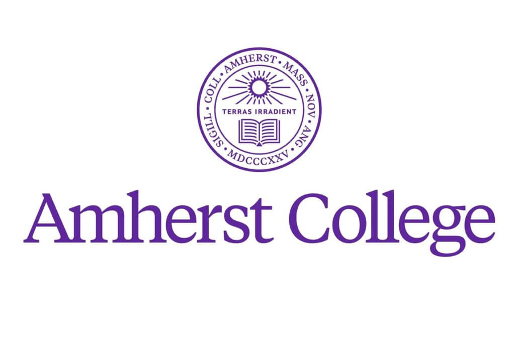 A Stroke of Genius! 50 American Colleges That Have Produced the Most MacArthur Fellows - Amherst College