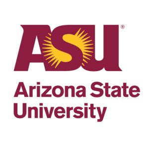 100 Affordable Public Schools With High 40-Year ROIs: Arizona-state-university