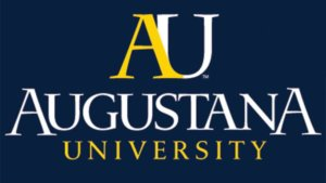 augustana-college