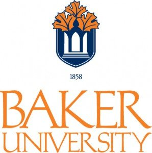 The 45 Most Affordable Graduate Programs Online: Baker University