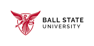 15 Most Affordable Online Master's in Architecture: ball-state-university