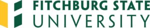 The 45 Most Affordable Graduate Programs Online: Fitchburg State University