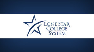 lone-star-college-system