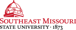 The 45 Most Affordable Graduate Programs Online: Southeast Missouri State University